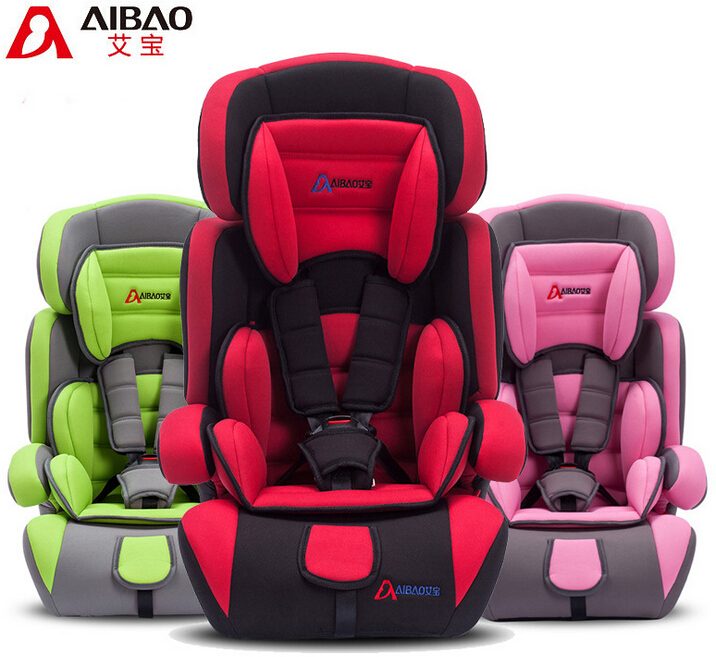 high quality portable baby car seats child baby car safety seat belt seat chair 8 colors kid. Black Bedroom Furniture Sets. Home Design Ideas