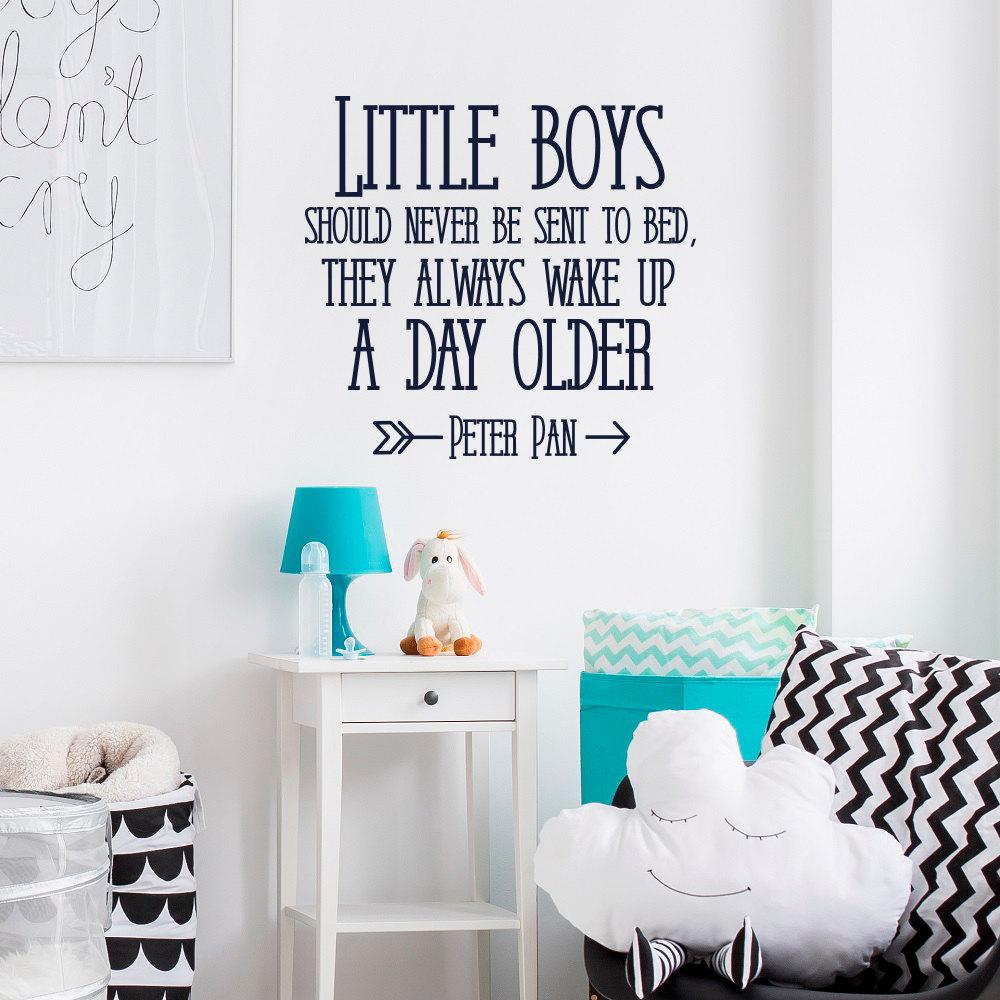 Little Boy Bedroom Furniture Online Buy Wholesale Bedroom Furniture Kids Beds For Boys From
