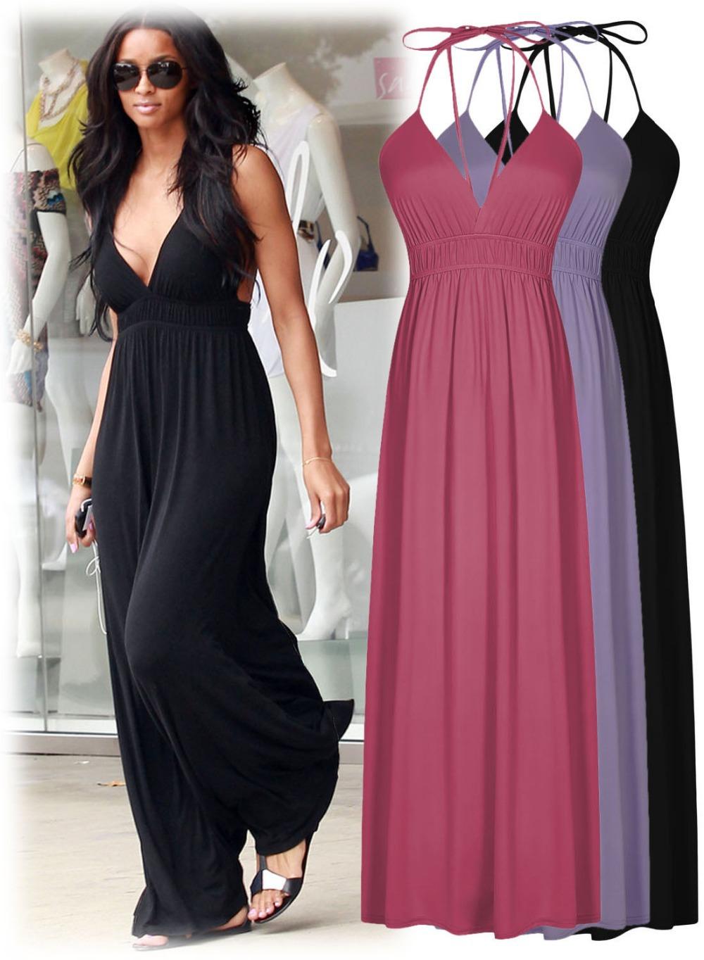 Hawaiian Evening Dresses - Cocktail Dresses 2016