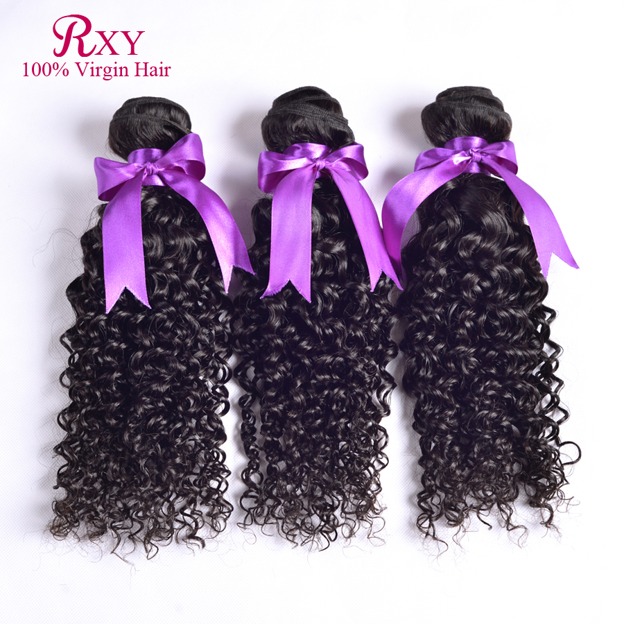 6A Cheap Indian Virgin Hair Water Wave Wet and Wavy Human Hair 3pcs Lots Indian Water Wave Virgin Hair No Tangle No Shedding<br><br>Aliexpress