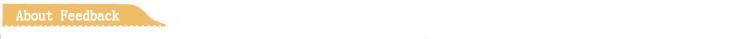 2016 новая мода Толстовка мужчины хит цвет мужчины толстовки хип-хоп стороны молнии mensports костюм тонкий freeshipping костюм