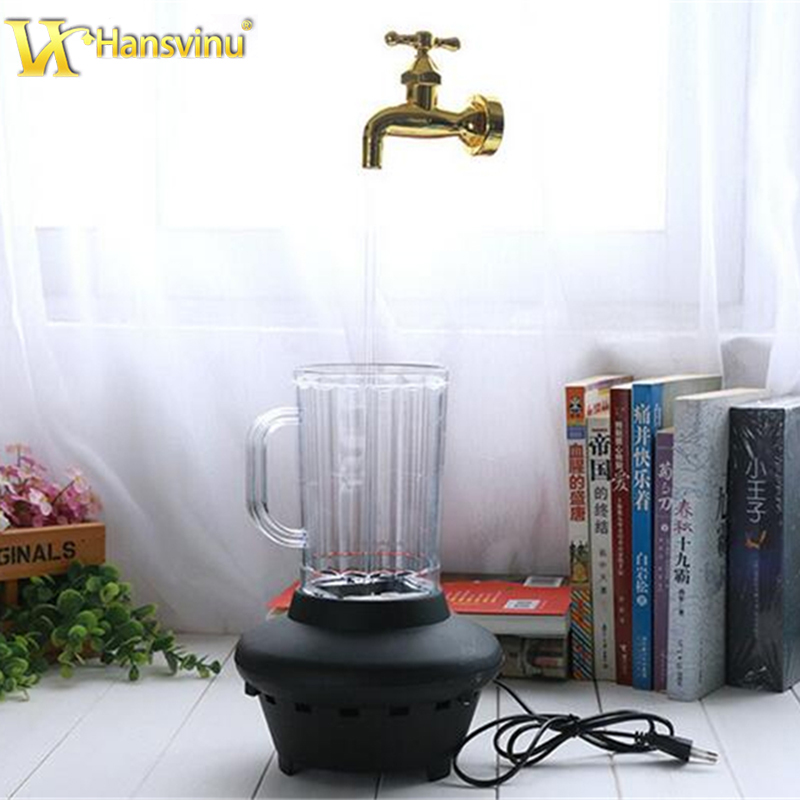 water cup shape night light lamps home bedroom decoration night lamp. Black Bedroom Furniture Sets. Home Design Ideas