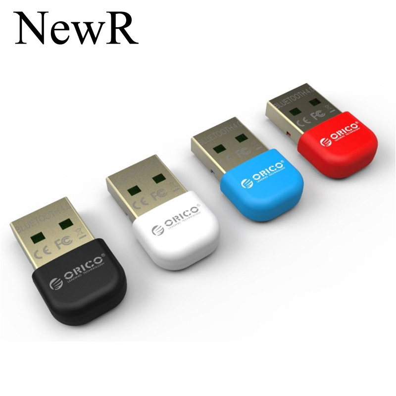 item NEW Bluetooth  Adapter USB Micro Dongle for Windows XP