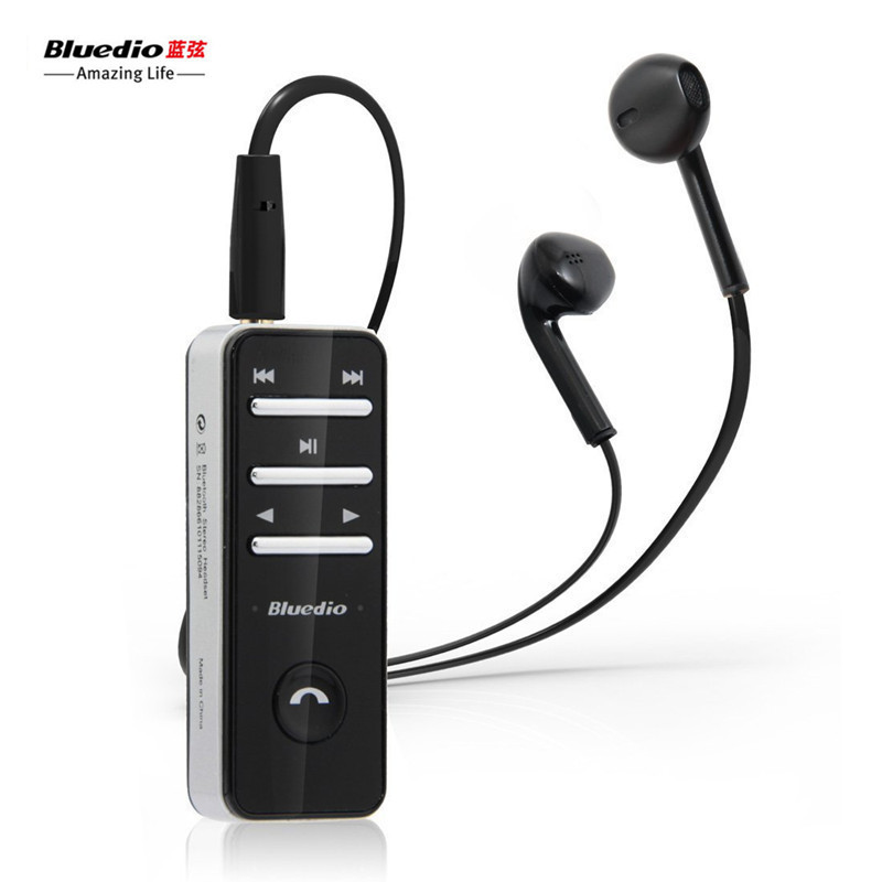 Mini Bluetooth Stereo Bluetooth Wireless In-ear Headphones Portable Mp3 Music Player Cordless earbuds earpiece Wholesale(China (Mainland))