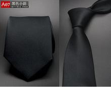 20 style  Formal business wedding Classic men tie stripe grid  8cm Silk corbatas  Fashion Accessories men necktie ld-17(China (Mainland))