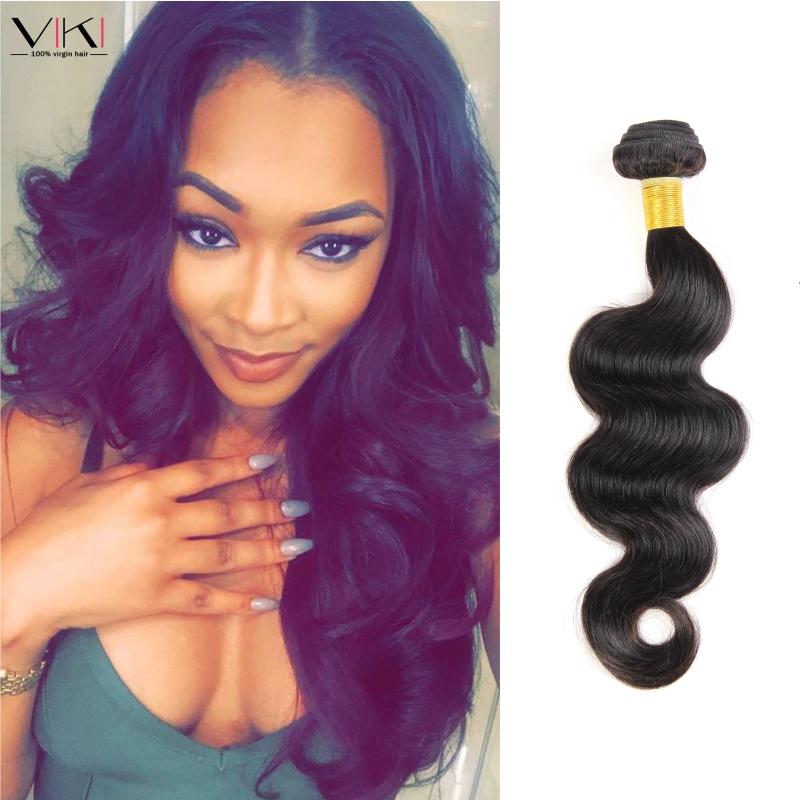 7A  Peruvian Virgin Hair Body Wave Rosa Hair Products Peruvian Body Wave3 Bundles 100% Unprocessed Human hair Virgin Hair <br><br>Aliexpress