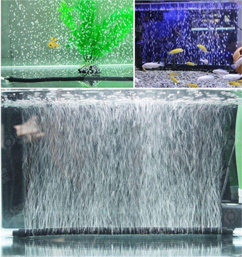 Achetez En Gros Bulle Mur Aquarium En Ligne 224 Des