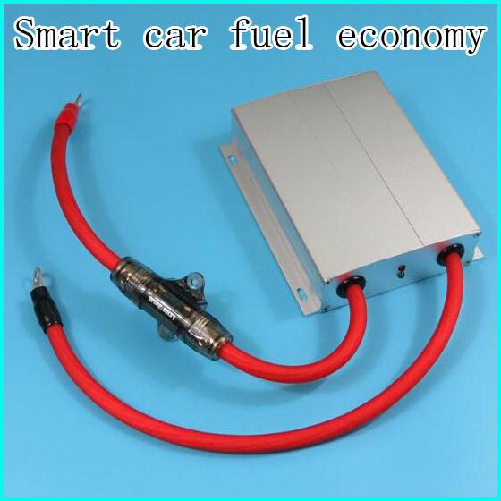 2015 12V car Universal fuel economy smart automobile fuel economy for 12V cars save fuel voltage