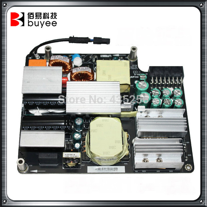 27 Replacement Power Supply For Apple iMac A1312 Power Board PA-2311-02A 310W<br><br>Aliexpress