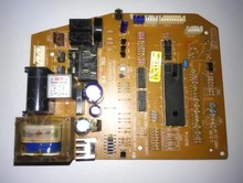 Air conditioning accessories motherboard DB93-10485A DB93-10482A 10471A 10486A