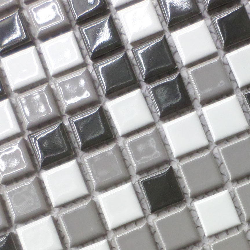 Online Get Cheap Grey Porcelain Tile Alibaba Group