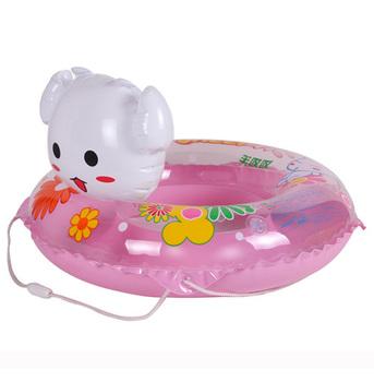 Baby swim ring sheep swimming ring aa007