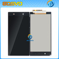 1 piece tested Replacement LCD Display with Touch Screen assembly For Sony for Xperia Z1 L39h