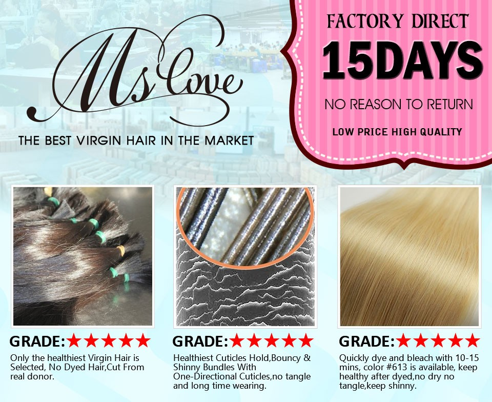 3pcs lot Peruvian Deep Wave 8a Virgin Unprocessed Human Hair Deep Curly Puruvian Hair Bundles Virgin Peruvian Curly Hair