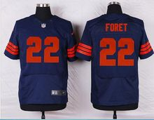 100% Stitiched,Chicargo Bears,Jay Cutler,Kevin White,Alshon Jeffery,Matt Forte,Kyle Fuller,Walter Payton,Mike Ditka,customizable(China (Mainland))