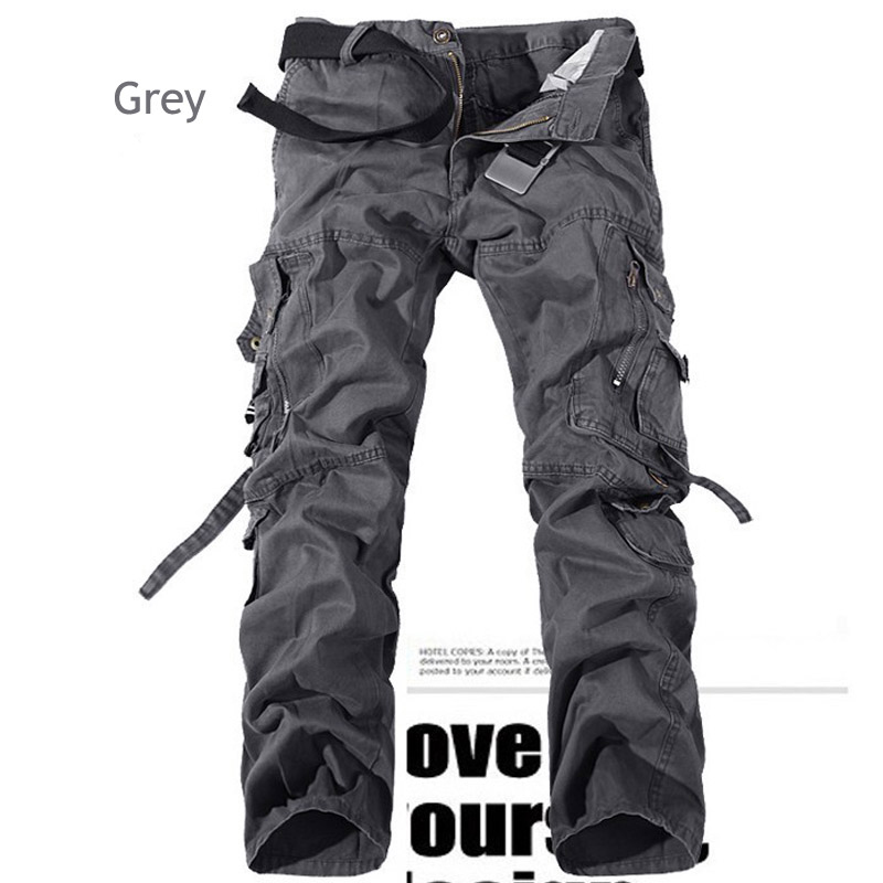 High Quality Mens Cargo Pants-Buy Cheap Mens Cargo Pants lots from ...
