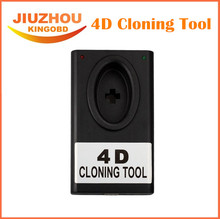 Buy 2016 New Released A+ 4D CLONING TOOL 4D Copy Tool Auto Key Programmer Auto 4D Cloner Box Free shipping! for $39.99 in AliExpress store