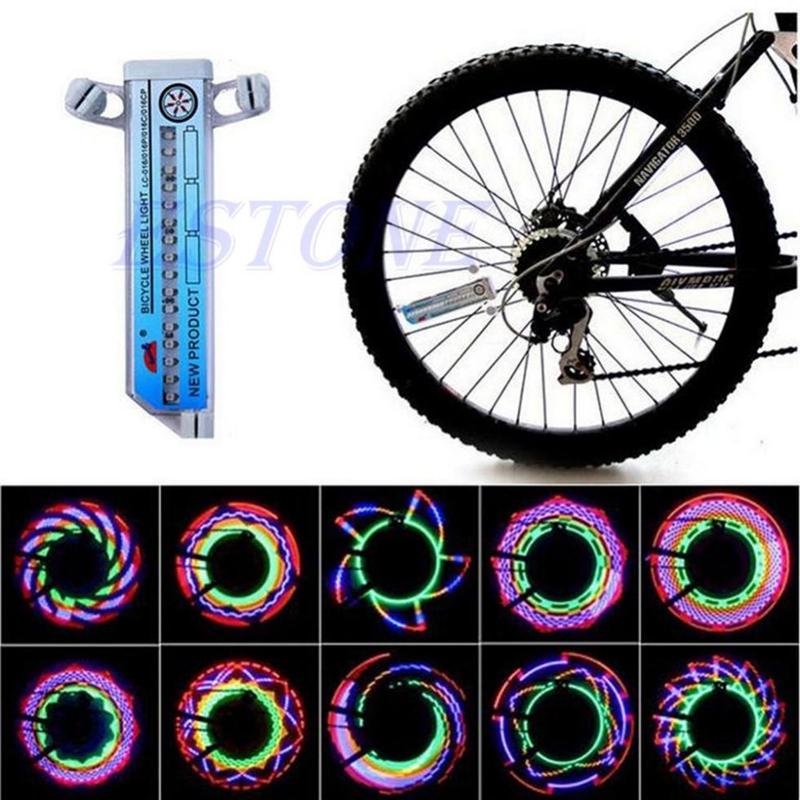 motos puissance roues achetez des lots petit prix motos puissance roues en provenance de. Black Bedroom Furniture Sets. Home Design Ideas