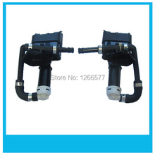For Mazda 6 2010 Headlight Headlamp Washer Nozzle R/ L GV7D 5181/2X A(China (Mainland))