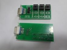 Free Shipping upa usb rpogrammer eeprom adapter/UPA 1.2 eeprom adapter/ UPA USB 1.3 eeprom adapter(China (Mainland))