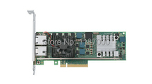Network card for X520-T2  82599 10GB  JM42W well tested working