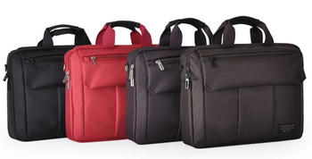 10 14 15 17 дюймов большой размер нейлон компьютер ноутбука тетрадь планшет сумка сумки чехол посланник мужская мужчин женщин прочный