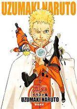 Free shipping Naruto Shippuden Japan Anime The Last Art Silk Wall Poster 24×36″ NRT71