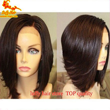 top full lace wigs