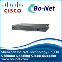 Cisco router 881-K9 high quality(China (Mainland))