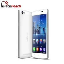 Leagoo leitung 7 lead7 5-Zoll-HD 1280x720 4500 mah akku android 4.4 Quad-Core mt6582 mobile handy 13mp cam 1gb ram 8gb rom(China (Mainland))