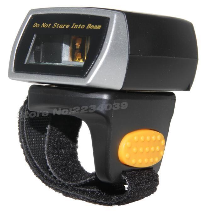 Mini laser 1D Bluetooth 11