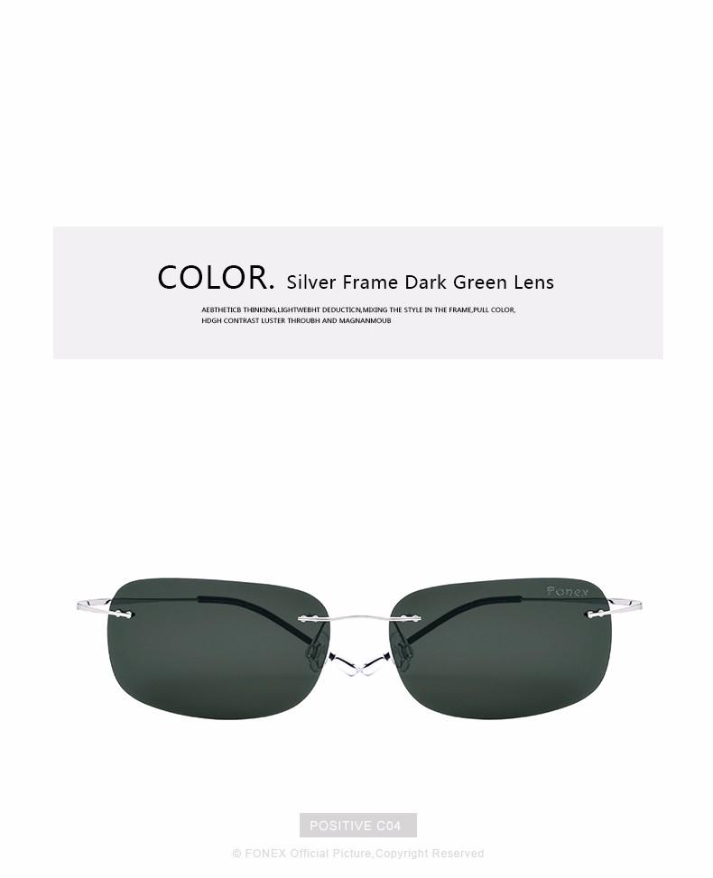fonex-brand-designer-women-men-new-fashion-rimless-titanium-oval-polarized-polaroid-sunglasses-eyewear-silhouette-shades-oculos-gafas-de-sol-with-original-box-F20007-details_20
