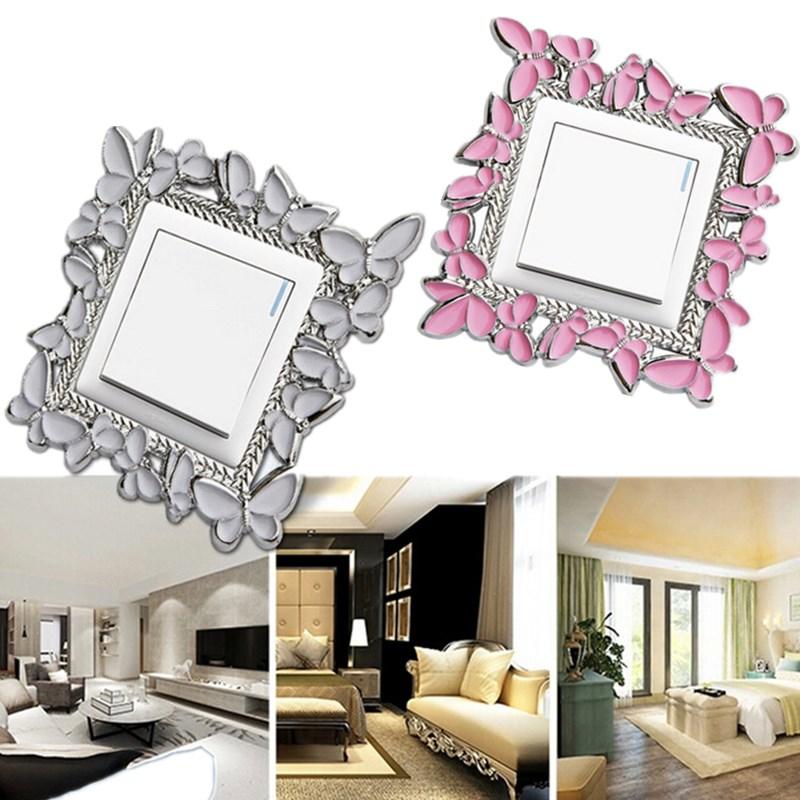 Online Get Cheap Royal Modern Furniture -Aliexpress.com ...