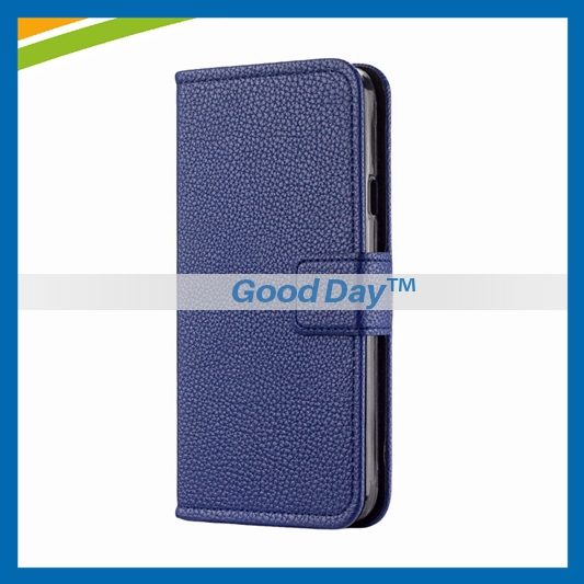 ... Free Shipping in Stock-in Phone Bags u0026 Cases from Phones