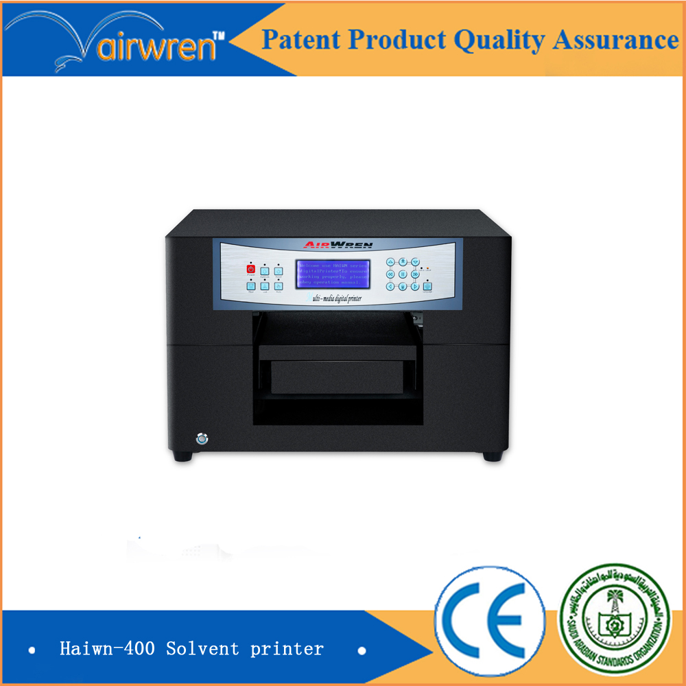 economical imprimante multifonction solvent inkjet printer CD printer(China (Mainland))