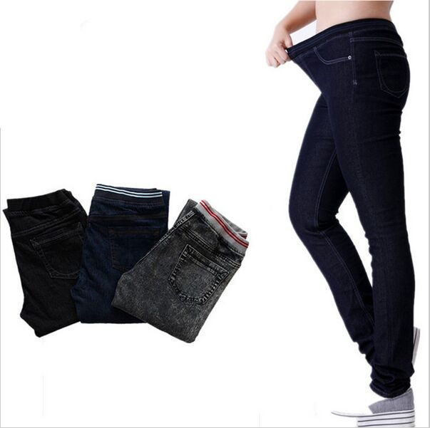 Model Clothing Shoes Amp Accessories Gt Women39s Clothing Gt Pants