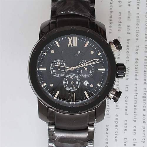 A+BI07 HOT QUARTZ LUXURY FASHIONAL MEN`S WATCHES air quality stainless steel ANALOG CASUAL FAMOUS BRAND POPULAR WOMAN WATCHES(China (Mainland))