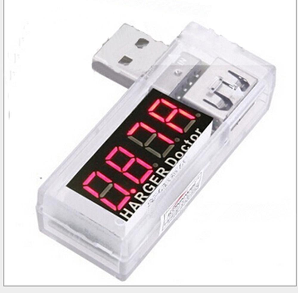 Вольтметр 1 USB TC35001-TC35003@