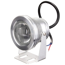 Color Changing Spotlight Lights Lamp