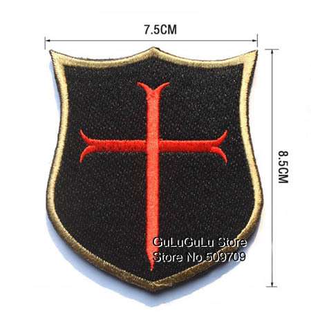 Seal Team 6 DEVGRU Badge Embroidered Velcro Patch, NSWDG US Force Logo Fabric Badge, Children DIY clothes Accessories(China (Mainland))