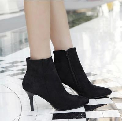 Гаджет  2015 New Valentine Shoes Women Shoes High Heel Women Pumps Red Bottom High Heels Shoes Woman Women Boots None Обувь