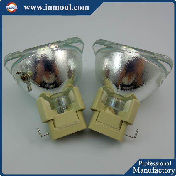 Фотография Original Projector Bare Bulb P-VIP 280/1.0 E20.6 for ACER EC.J6300.001 / P7270