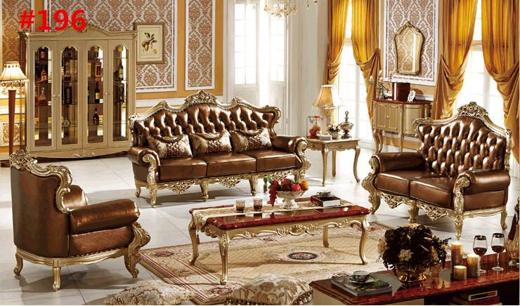 Antique Furniture Italian Promotion Shop For Promotional