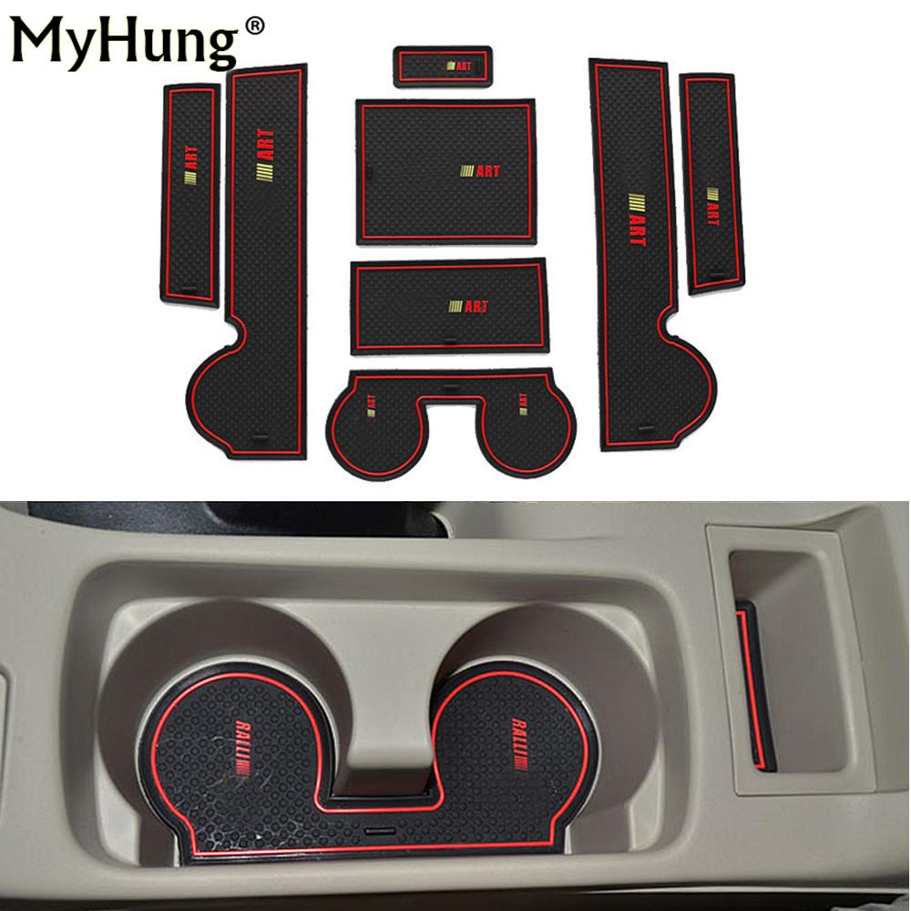 interior door mats reviews online shopping interior door mats reviews on. Black Bedroom Furniture Sets. Home Design Ideas