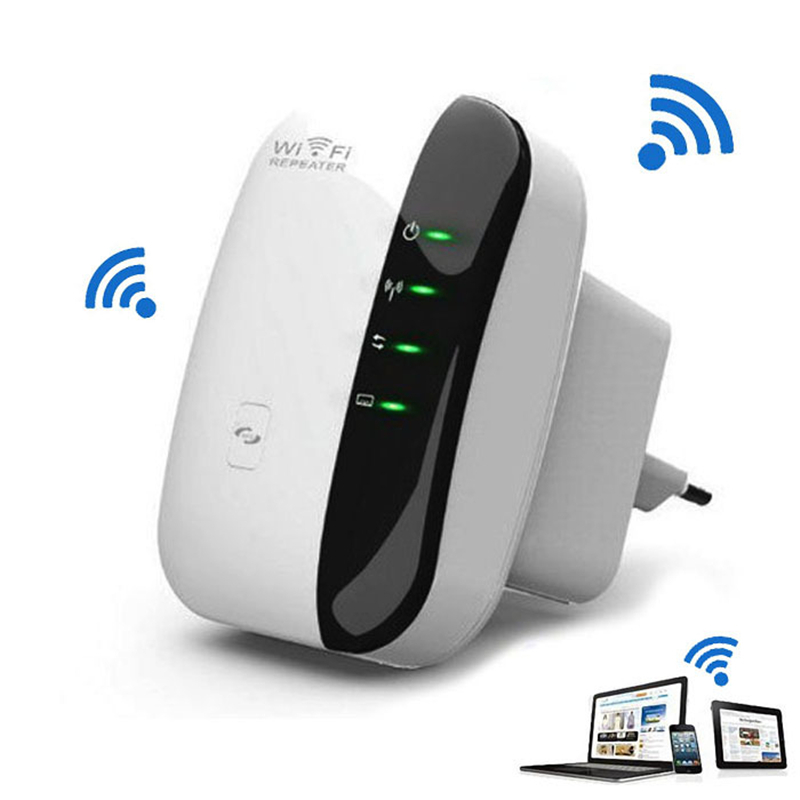 Amplificador repetidor de sinal wifi wireless 300mbps tp-link tplink wi fi wi-fi repeater router Internet antenna rede sem fio(China (Mainland))