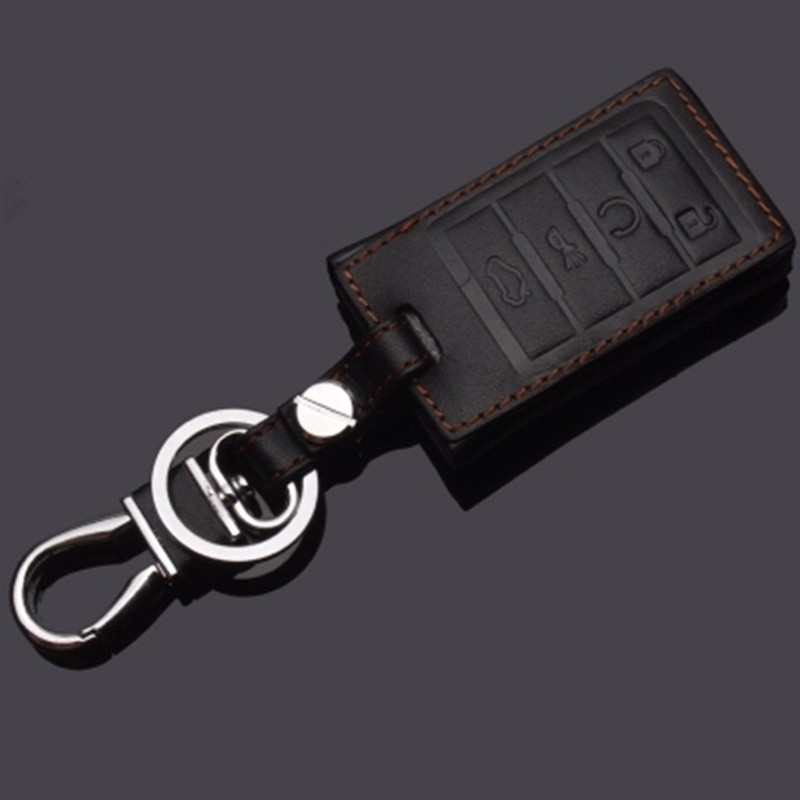 Compare Prices on Cadillac Smart Key Fob Online ShoppingBuy Low