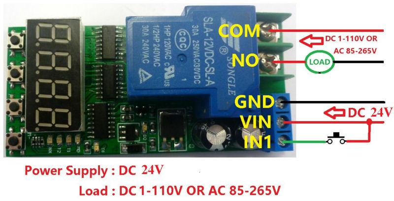 IC23C01_24V_4