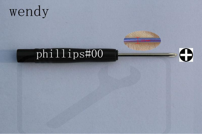 10pcs/lot Phone repair tools cross screwdriver handle 5 star iPhone 4S 4 Blackberry freight free(China (Mainland))