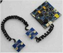 Alexmos BaseCam BGC3.0 SBGC V3.0 32bit ARM 3axis Gimbal Controller official