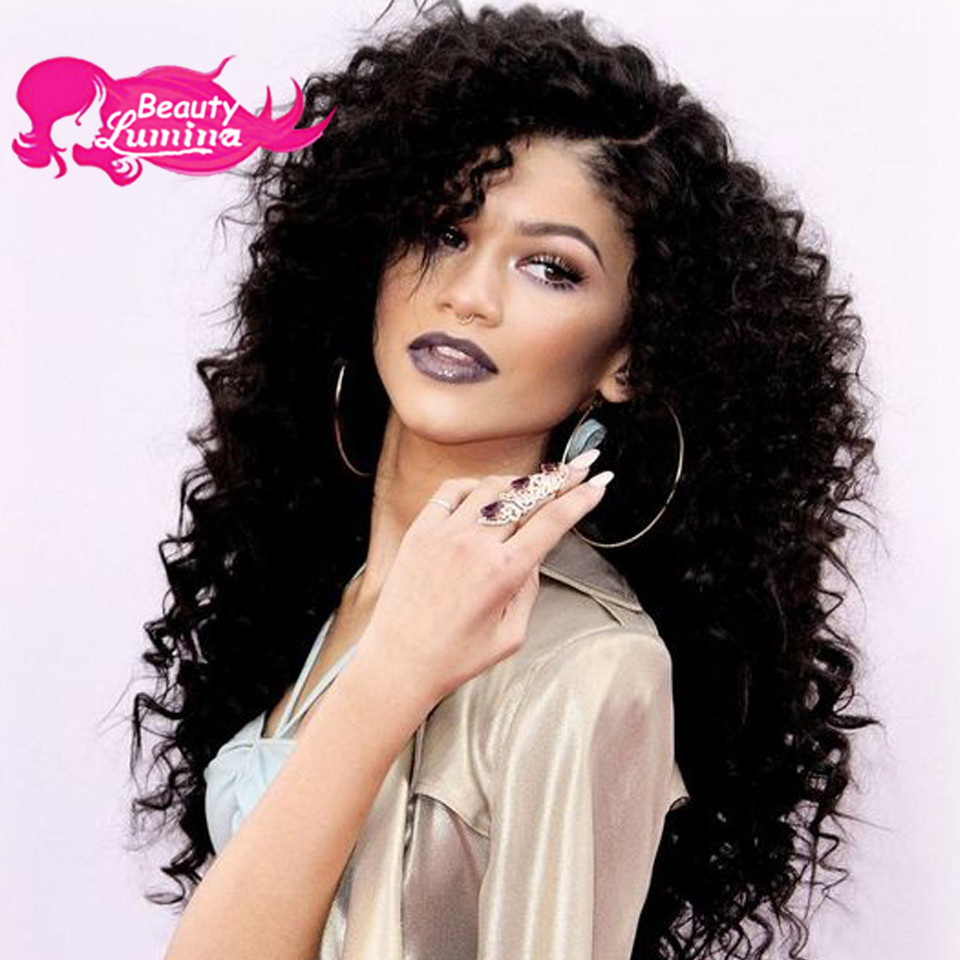 Modern Show Unprocessed 7a Indian Virgin Curly Hair With Closure 3pcs Indian Remy Hair Closure With Bundles Big Promotion<br><br>Aliexpress